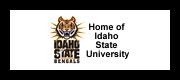 Home of Idaho State University