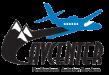 Avcenter Logo