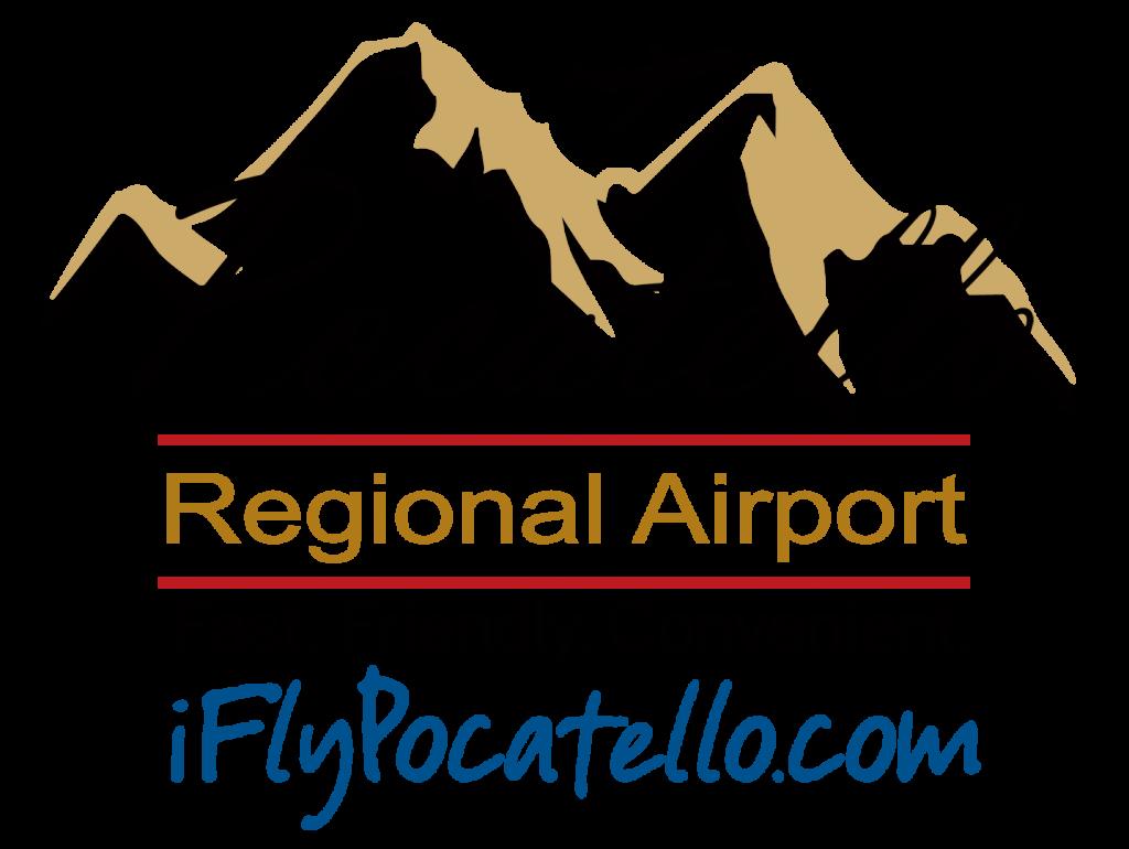 PRA Logo with URL